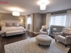 Master Bedroom Custom Furniture