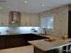 kitchen-design-renovation-decorating-6