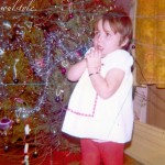 thumbnail--christmas memories