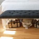 thumbnail--upholstered bench