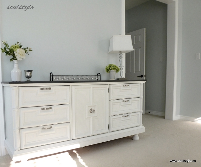 Dressers Amp Baking Soulstyle Interiors And Design