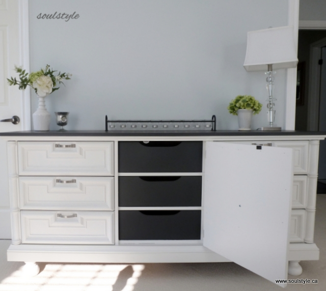 http://www.soulstyle.ca/wp-content/uploads/2012/08/Long-Dresser-with-Charcoal-Inside.jpg