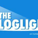 In The BlogLight with HomeTalk