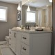 Bathroom Renovation Design 2