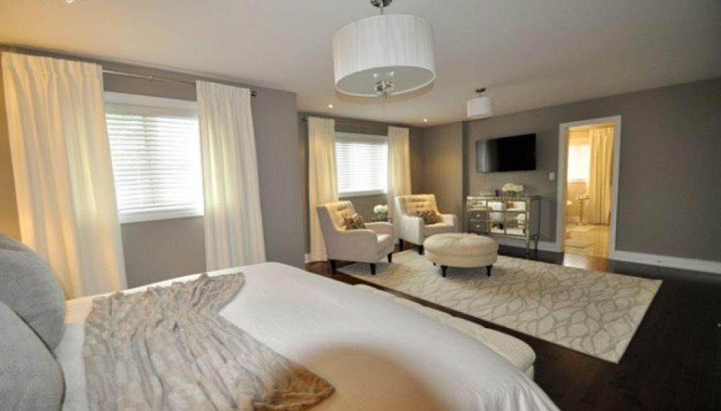 Remarkable Master Bedroom Ensuite Soulstyle Interiors And Design Download Free Architecture Designs Intelgarnamadebymaigaardcom