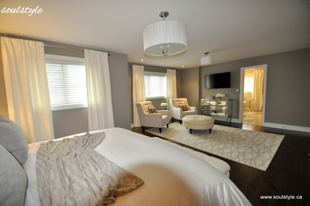 master bedroom with ensuite master bedroom amp ensuite soulstyle interiors and design 16155